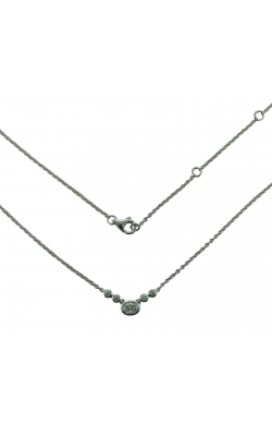 Memoire Necklace 01-09-82 product image