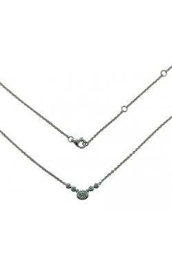 Memoire Necklace 01-09-82 product image