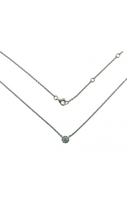 Memoire Necklace 01-09-83 product image