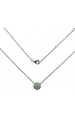 Memoire Necklace 01-09-84 product image