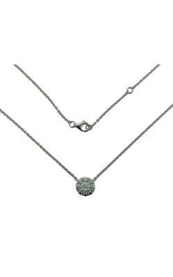 Memoire Necklace 01-09-85 product image