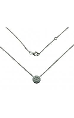 Memoire Necklace 01-09-85 product image