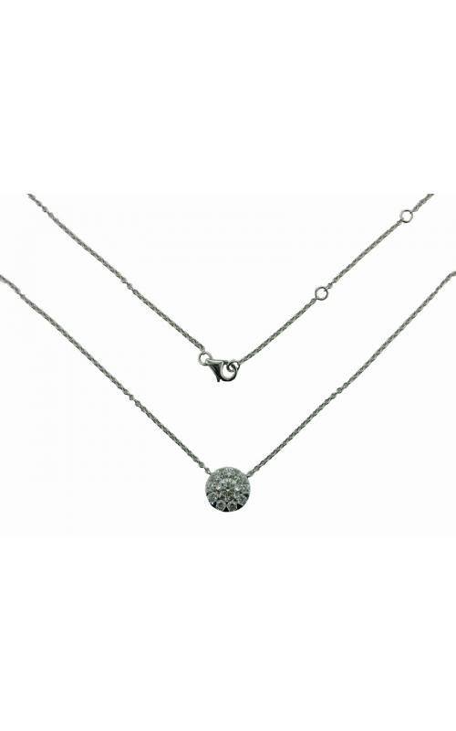 Memoire Necklace 01-09-86 product image
