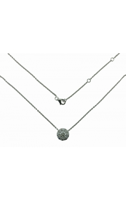 Memoire Necklace 01-09-86 product image