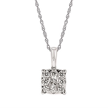 Ostbye Necklace IC17P22 product image