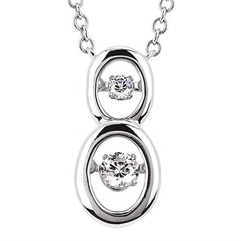Ostbye Necklace SD16P08 product image