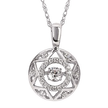 Ostbye Necklace SD16P02 product image