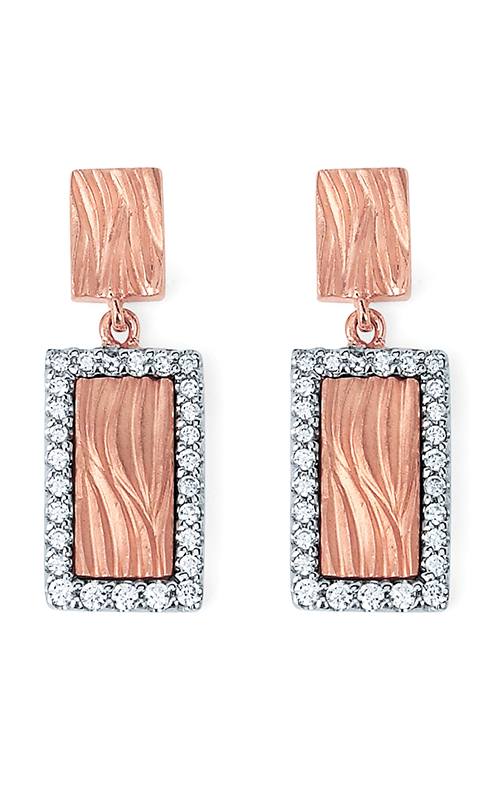 Ostbye Earrings OE14A68 product image