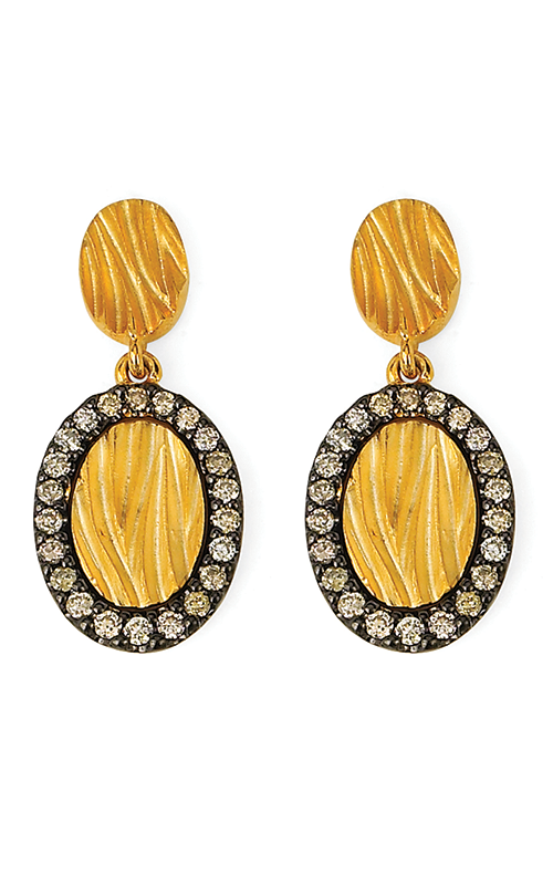 Ostbye Earrings OE14A69BR product image