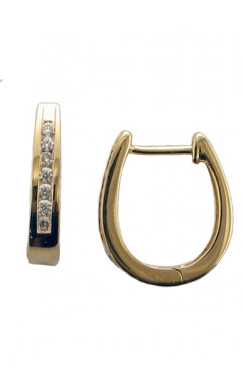 Ostbye Earrings OE093/.15 product image