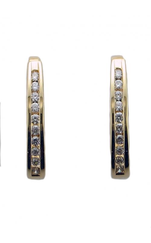 Ostbye Earrings OE094N product image