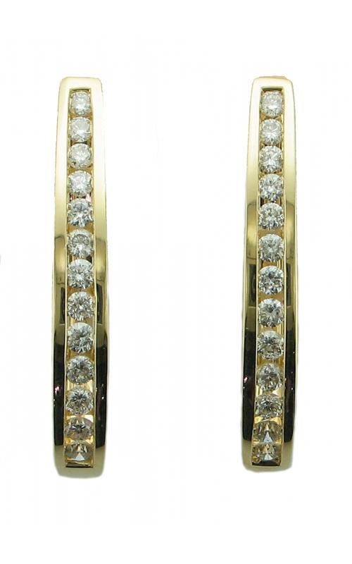 Ostbye Earrings OE096 product image