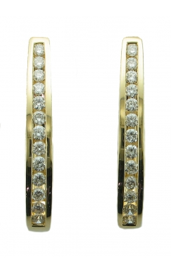 Ostbye Earrings OE096 product image
