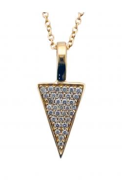 Ostbye Necklace product image