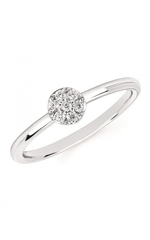 Ostbye Fashion ring OF19A50 product image