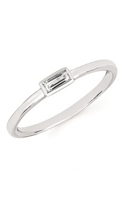 Ostbye Fashion Ring OF19A51 product image