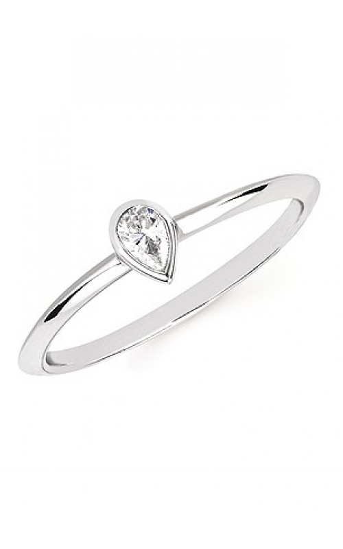 Ostbye Fashion ring OF19A52 product image