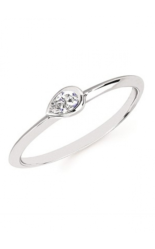 Ostbye Fashion ring OF19A54 product image