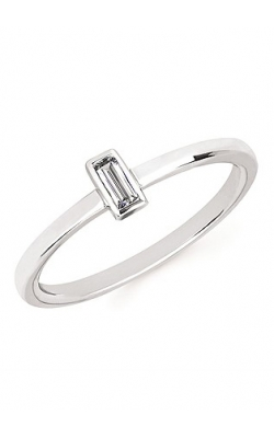 Ostbye Fashion Ring OF19A55 product image