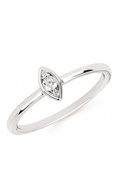 Ostbye Fashion ring OF19A56 product image