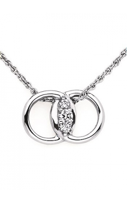 Ostbye Necklace DMS/P12 product image