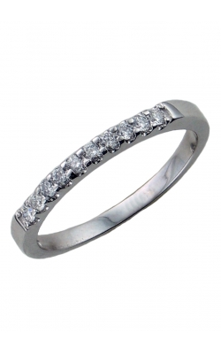 Ostbye Wedding band A13A24/.20 product image