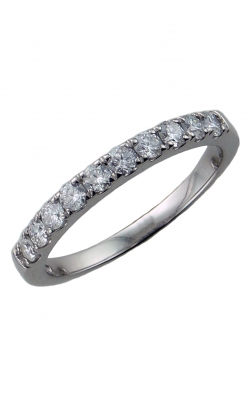 Ostbye Wedding band A13A24/.50 product image