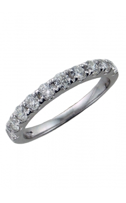 Ostbye Wedding band A13A24/.75 product image