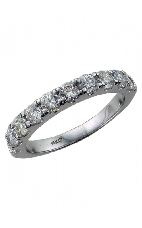 Ostbye Wedding band A13A24/1.00 product image
