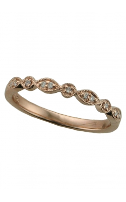 Ostbye Wedding Band OF15A30-R product image