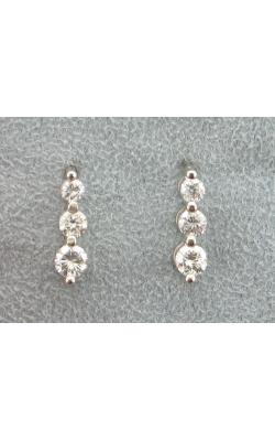 Ostbye Earrings PD261MTG product image