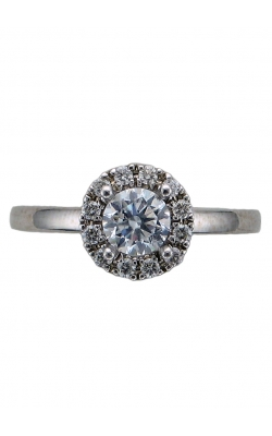 Ostbye Engagement ring OB13L15/1.00 product image
