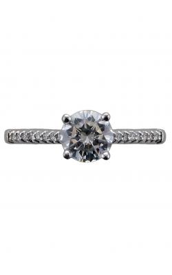 Ostbye Engagement ring OC12A01 product image