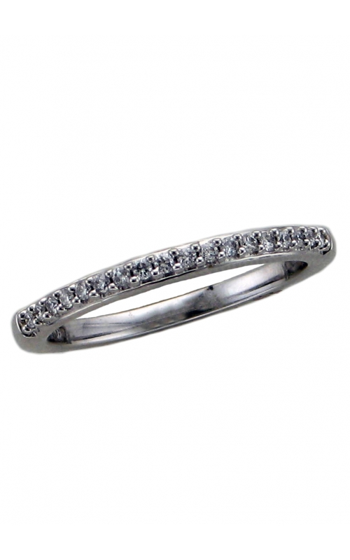 Ostbye Wedding band OC12A01W product image