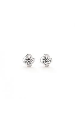Ostbye Earrings DT50 product image