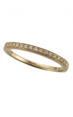 Ostbye Wedding Band OA08A05R product image