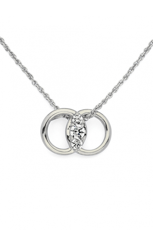 Ostbye Necklace DMS/P25 product image