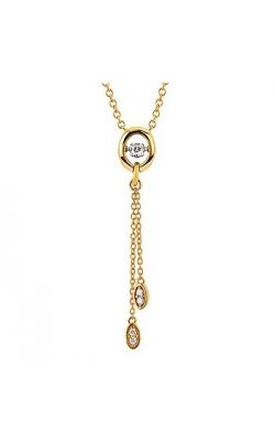 Ostbye Necklace 01-27-1158-1 product image