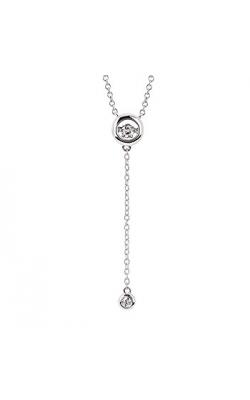 Ostbye Necklace 01-27-1157-1 product image