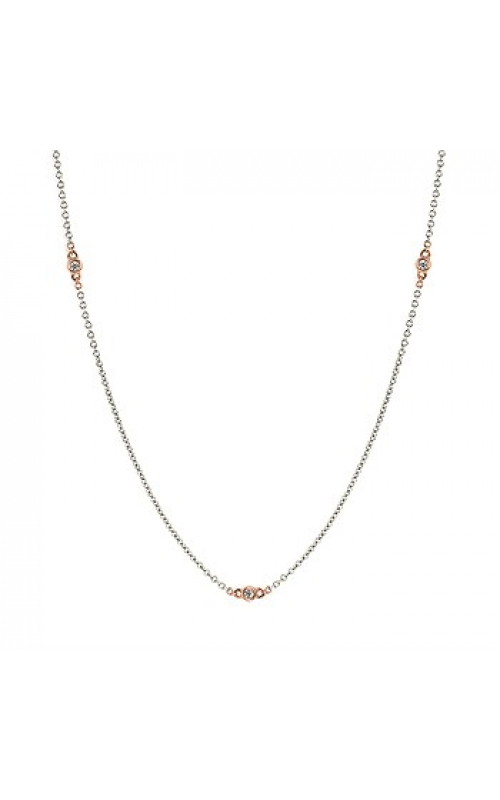 Ostbye Necklace OP15A04WR product image
