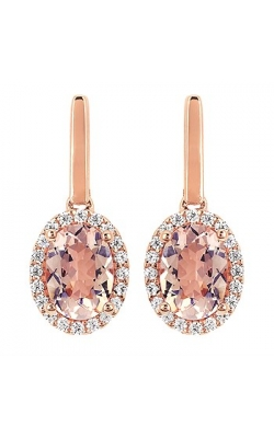 Ostbye Earrings OE16A16MG product image