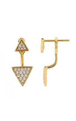 Ostbye Earrings OE16A46 product image