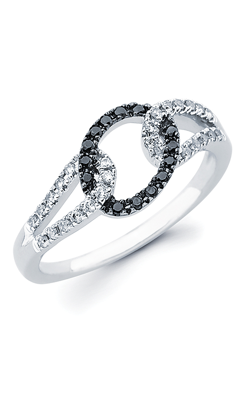 Ostbye Fashion ring OF12A51 product image