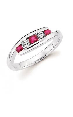 Ostbye Fashion ring 01-27-941 product image