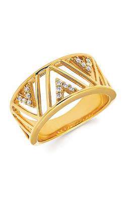 Ostbye Fashion Ring OF15A16 product image