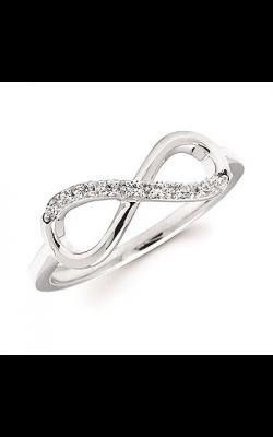 Ostbye Fashion Ring 01-27-1131-1 product image
