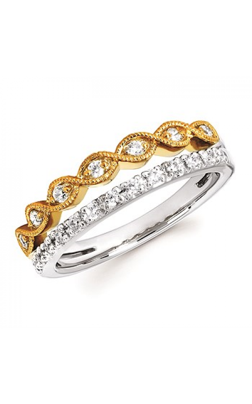 Ostbye Fashion ring OF16A79 product image