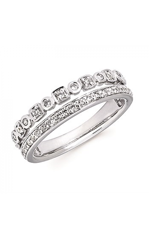 Ostbye Fashion ring OF16A80 product image