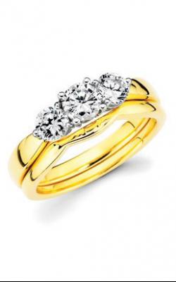 Ostbye Engagement ring 01-27-918 product image