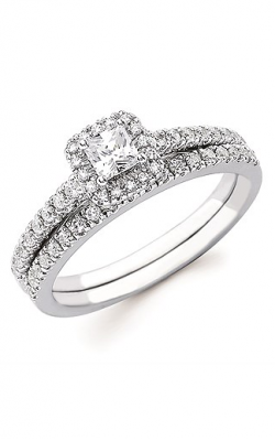 Ostbye Engagement ring 01-27-801 product image